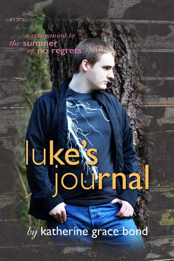 Lukes Journal